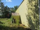 N7896 Hwy 141 - Photo 24
