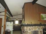 N7896 Hwy 141 - Photo 4