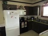 N7896 Hwy 141 - Photo 43