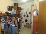 N7896 Hwy 141 - Photo 46