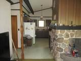 N7896 Hwy 141 - Photo 5