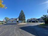 2173 Sunrise Drive - Photo 43