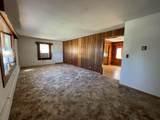 319 Wisconsin Street - Photo 10