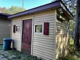 319 Wisconsin Street - Photo 28