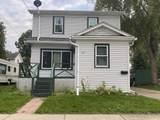 111 Brewster Street - Photo 2