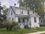 111 Brewster Street - Photo 3