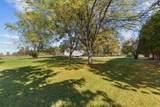 W962 Buttercup Court - Photo 4