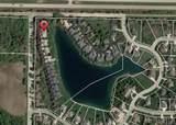 1710 Lake Largo Drive - Photo 16