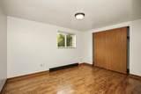 1403 Linwood Avenue - Photo 10