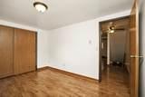 1403 Linwood Avenue - Photo 11