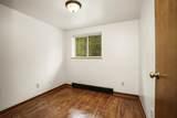1403 Linwood Avenue - Photo 13