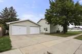 1403 Linwood Avenue - Photo 15