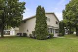 1403 Linwood Avenue - Photo 16