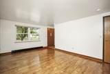 1403 Linwood Avenue - Photo 2