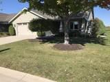 1336 Lori Drive - Photo 2