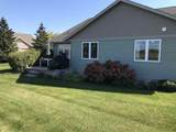 1336 Lori Drive - Photo 20
