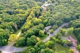 4281 Pine Tree Road - Photo 1