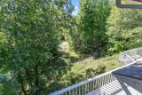 4281 Pine Tree Road - Photo 3