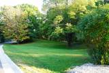4281 Pine Tree Road - Photo 32