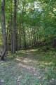 4281 Pine Tree Road - Photo 36