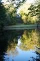 4281 Pine Tree Road - Photo 38