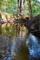 4281 Pine Tree Road - Photo 42