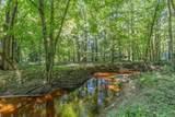 4281 Pine Tree Road - Photo 6