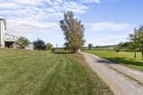 N5040 Lower Road - Photo 41