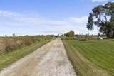 N5040 Lower Road - Photo 45