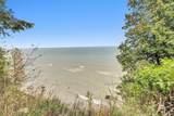 N2896 Lakeshore Road - Photo 29