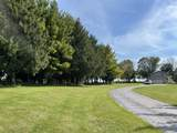 N6725 Triple T Road - Photo 6