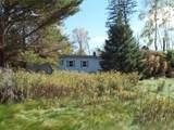 N9407 Hwy Dd - Photo 2