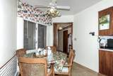 W6439 Lakeview Court - Photo 11