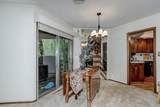 W6439 Lakeview Court - Photo 12