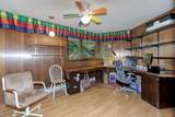 W6439 Lakeview Court - Photo 13
