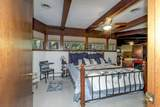 W6439 Lakeview Court - Photo 14