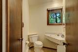 W6439 Lakeview Court - Photo 19