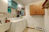W6439 Lakeview Court - Photo 20