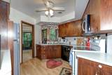 W6439 Lakeview Court - Photo 5