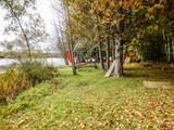 N5393 Hwy S - Photo 28