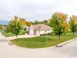 481 Meadow Wind Drive - Photo 30