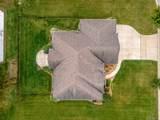 481 Meadow Wind Drive - Photo 37