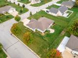 481 Meadow Wind Drive - Photo 39