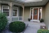 906 Wylde Oak Drive - Photo 11