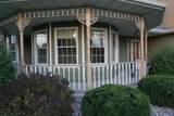 906 Wylde Oak Drive - Photo 12
