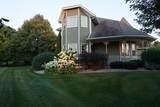 906 Wylde Oak Drive - Photo 15