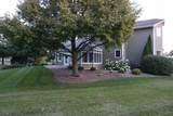 906 Wylde Oak Drive - Photo 18