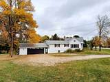7237 Old 141 Road - Photo 1