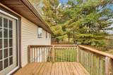 138 Willow Drive - Photo 25
