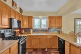 138 Willow Drive - Photo 4